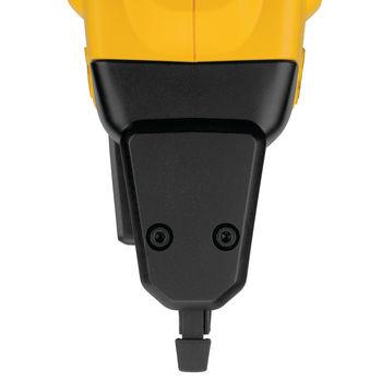 купить Степлер скобозабивной аккумуляторный DeWALT DCN681D2 в Кишинёве
