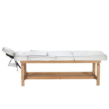 Массажный стол (макс. 300 кг) inSPORTline Reby 13430 (под заказ)