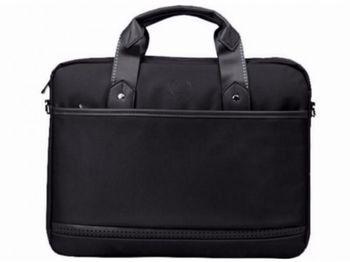 """купить 15.6"""" NB Bag - CONTINENT CC-045 Black, Top Loading в Кишинёве"""