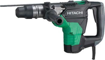купить HItachi DH40MC-NS в Кишинёве