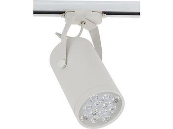 купить Светильник STORE LED 12W 5950 в Кишинёве