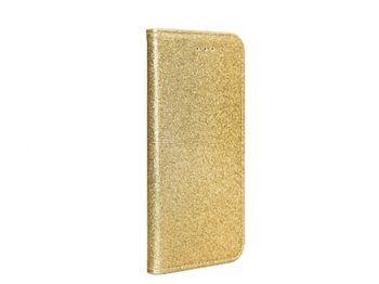 Чехол для Samsung A20S, Soft Book