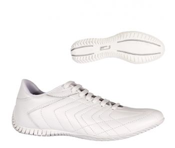 купить Кожанные кроссовки BELKELME (08108 - 5 /006) в Кишинёве