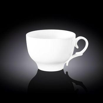 Чашка WILMAX WL-993107/A (470 мл)