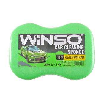 WINSO Burete p/spalare auto 240*160*70mm 151200