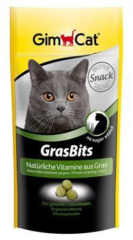 купить GrasBits 40gr в Кишинёве