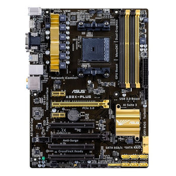 MB S FM2/FM2+ ASUS A88X-PLUS https://www.asus.com/ru/Motherboards/A88XPLUS/specifications/