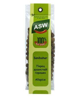 Душистый перец ASW