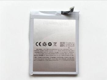 Аккумулятор Meizu M3 Note (BT61 ) (original )