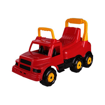 """купить Машинка детская """"Весёлые гонки"""" (для мальчиков) М4484 в Кишинёве"""