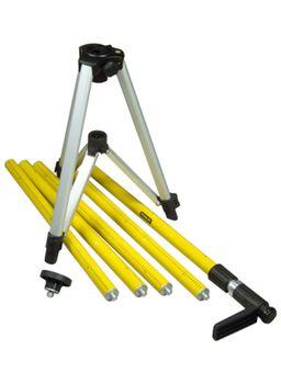 купить Штанга телескопическая Stanley 1-77-022 в Кишинёве