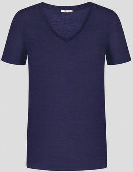 Трикотаж ORSAY Темно синий 156027