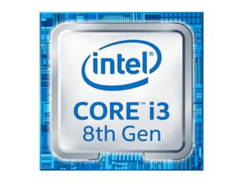 купить CPU Intel Core i3-8100 3.6GHz (4C/4T, 6MB, S1151,14nm, Integrated Intel UHD Graphics 630, 65W) Tray в Кишинёве