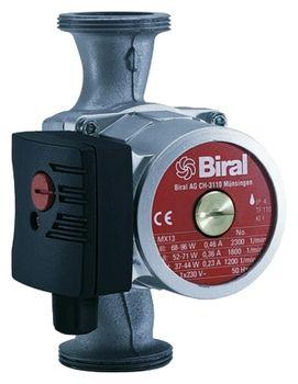 купить Циркуляционный насос Biral MX 13-4 в Кишинёве