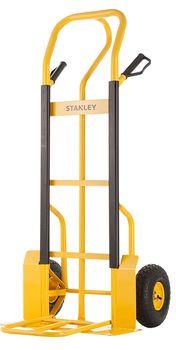 Тележка Stanley FatMax SXWTC-HT543