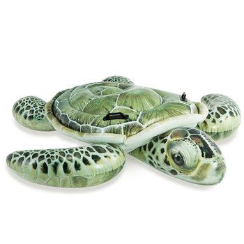 купить Intex Круг плавательный Морская Черепаха в Кишинёве