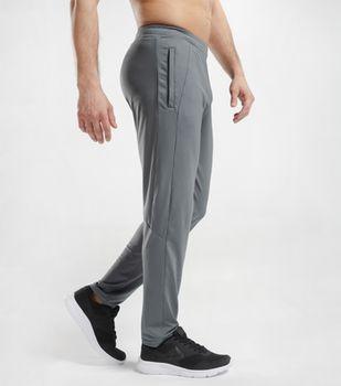 купить Спортивные штаны AIMO в Кишинёве