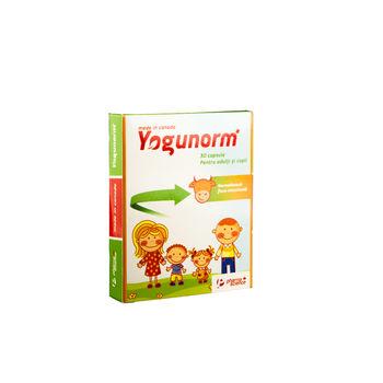 cumpără SBA Yogunorm N30 în Chișinău
