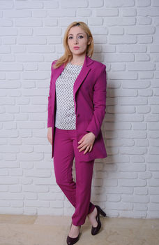 купить Костюм Simona ID 9606 в Кишинёве