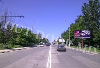 купить KBU32013A в Кишинёве
