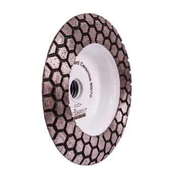 cumpără COROANE DIAMANT DISTARDGM-S 100 Hard Ceramics în Chișinău