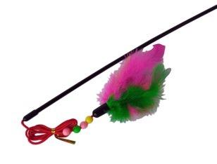 купить Прут с перьями, R1006-13 в Кишинёве