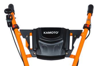 Культиватор Kamoto GC7100
