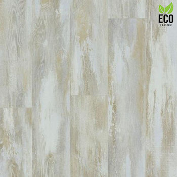 Ламинат BerryAlloc Trendline XL 6005 White Washed Oak