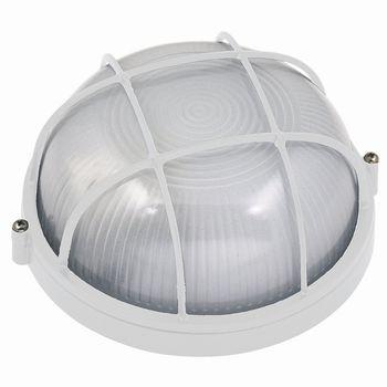 Horoz Electric Промышленный светильник HL 906