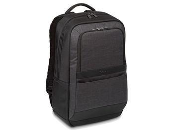"купить 15.6"" NB Backpack - HP Odyssey, Black/Blue в Кишинёве"