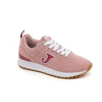 Спортивные кроссовки JOMA - C.800 WOMEN 913 PINK