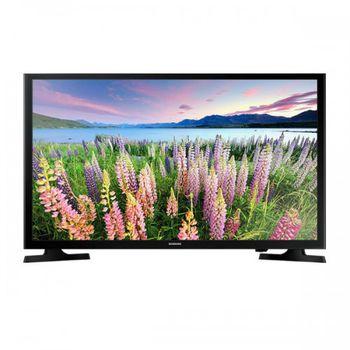 cumpără Televizor Samsung UE40J5000 Black în Chișinău