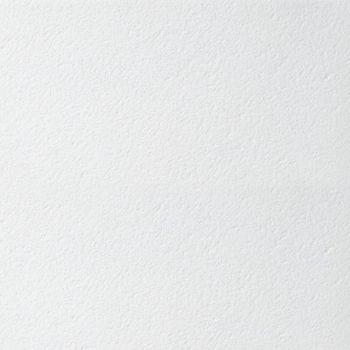 Armstrong Плита Retail board 600х600х12мм