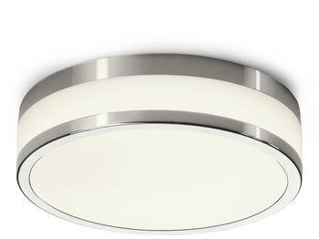 купить Светильник MALAKKA LED 9501 в Кишинёве