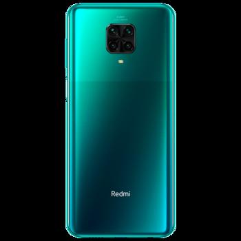 Redmi Note 9 Pro 6/64GB EUGreen