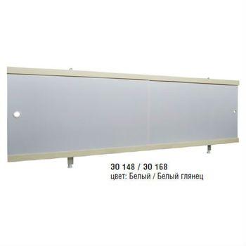 Orio Панель передняя для ванной 150х50см