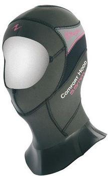 купить Шапочка для плавания Aqualung Balcomf 5mm Femme S в Кишинёве
