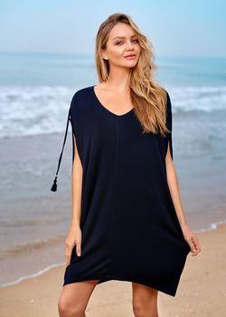 cumpără Rochie de plaja ESOTIQ 37094 în Chișinău