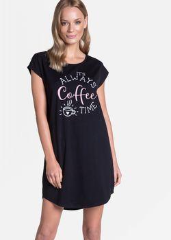 купить Ночная рубашка HENDERSON LADIES 38908 в Кишинёве