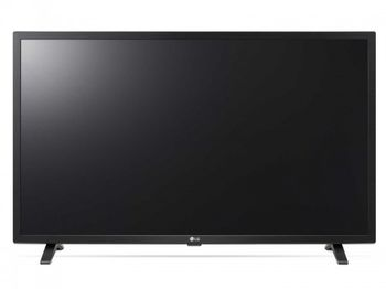 "купить 32"" LED TV LG 32LM6300PLA, Black (1920x1080 FHD, SMART TV, MCI 1000Hz, DVB-T2/C/S2) в Кишинёве"