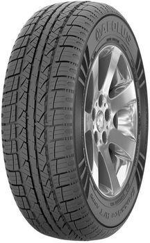Aeolus CrossAce H/T AS02 215/65 R16 98H