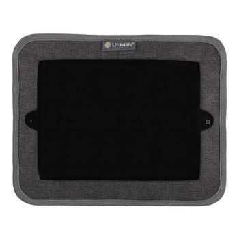 купить Держатель для iPad LittleLife iPad Holder, L16310 в Кишинёве