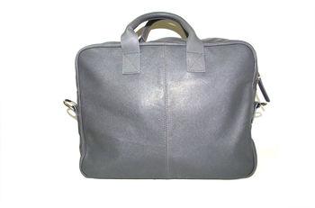 Мужская сумка B08