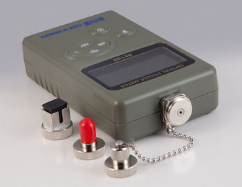 cumpără Optical Power Meter Deviser AE160 în Chișinău