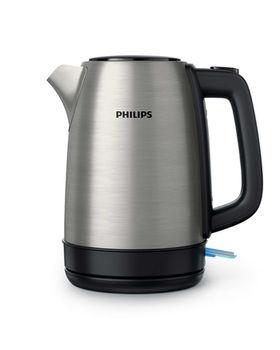 cumpără Fierbator de apa  Philips HD9350/91 în Chișinău