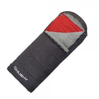 купить Спальный мешок Husky Guty, -10°C, 2H0-6787 в Кишинёве