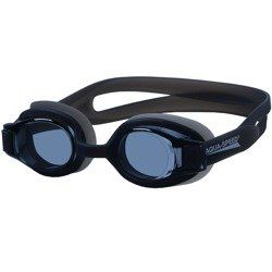 Очки для плавания - Swimming goggles ATOS