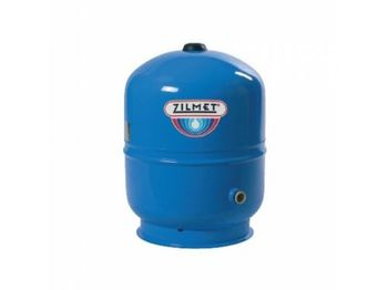 купить Гидроаккумулятор Zilmet Hydro-Pro 35 в Кишинёве
