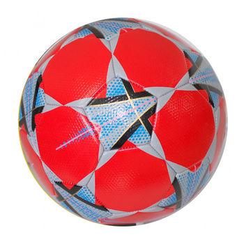 купить Мяч футбольный в Кишинёве