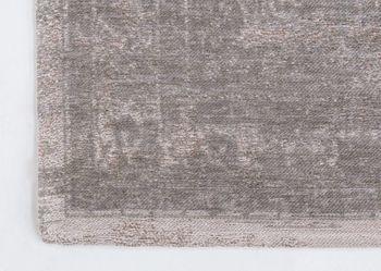 купить Ковёр ручной работы LOUIS DE POORTERE Fading World White Pepper 8382 в Кишинёве